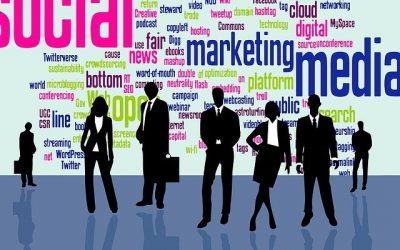 Le marketing: un outil puissant pour le développement à l'aire du digital