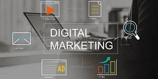 Le marketing digital : pourquoi devez-vous l'adopter?