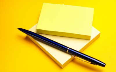 Nos conseils pour élaborer un business plan