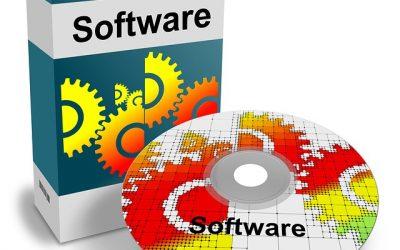 Tout savoir sur les fonctions de base d'un logiciel GMAO